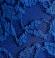 3-0601 Zila mežģīņu midi kleita