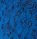 3-0439 Tumši zila tunikkleita
