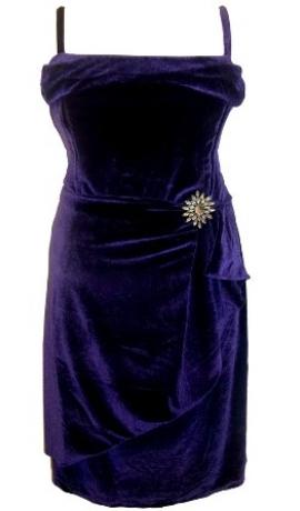 3-0037 Samta kleita ar noņemamām lencītēm