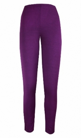 5-0168 Violeti legingi