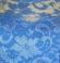 3-0275 Zila mežģīņu kleita